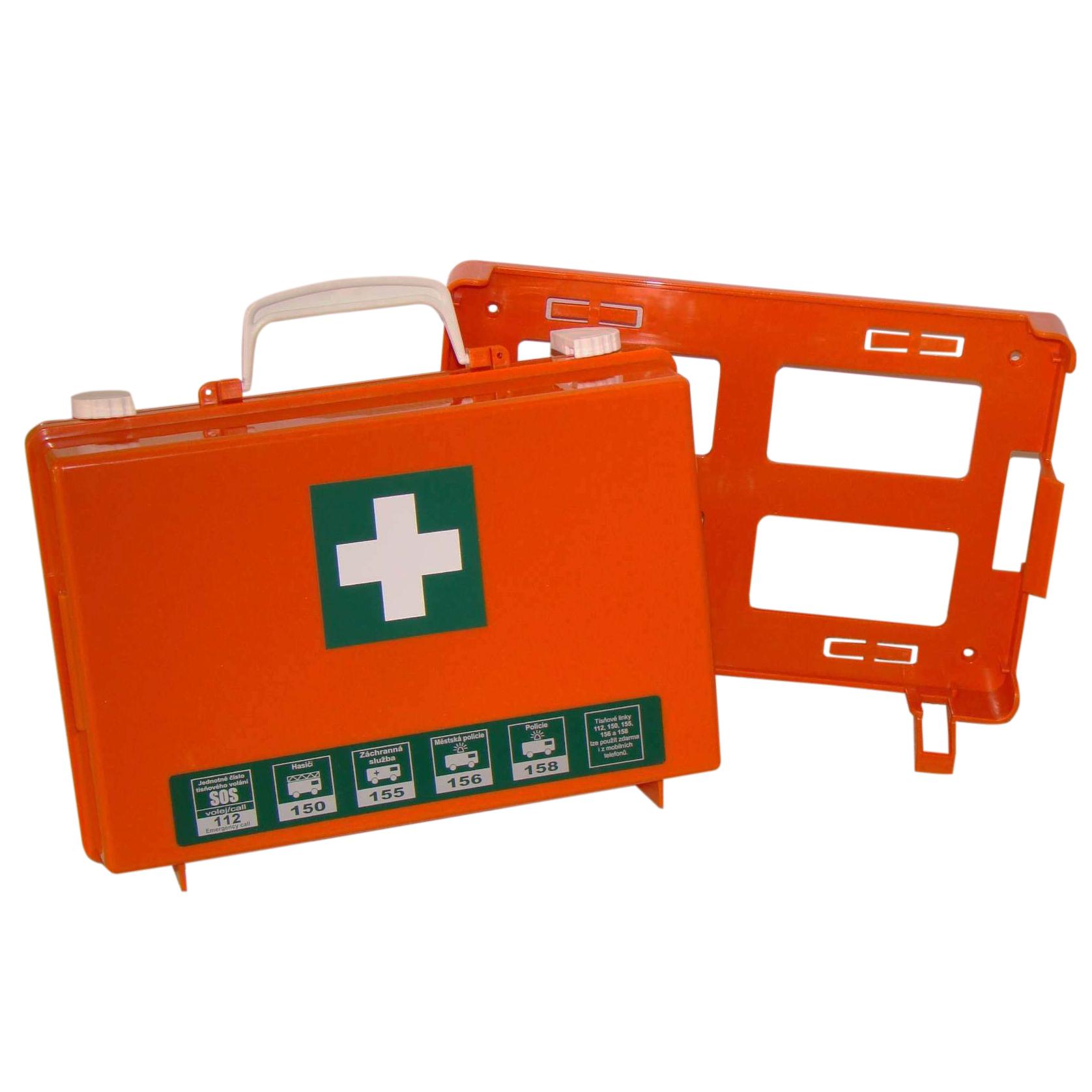 ABS plast DIN 13169 - d337a51b828