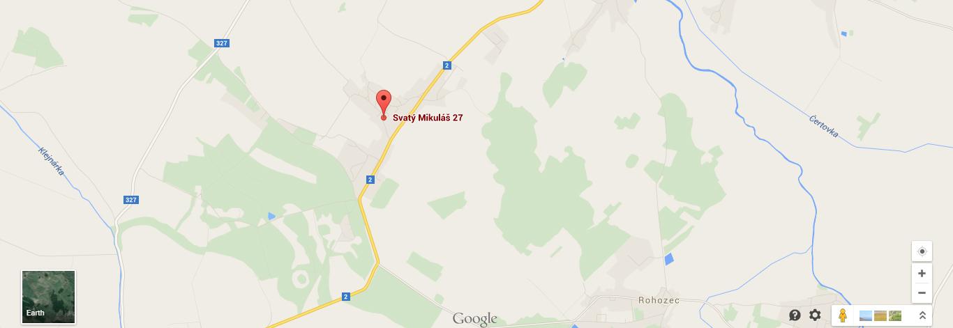 mapa-lekarnicky